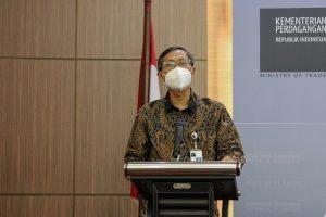 Gandeng BI Jakarta, Kemendag Gelar Pendampingan Ekspor untuk UKM