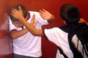 Awas, Remaja Korban Bullying dan Intimidasi Cenderung Berbuat Kekerasan di Masa Depan