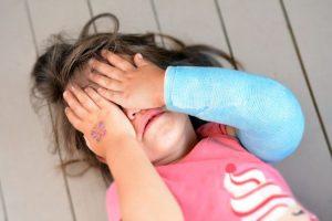 5 Cara Sedehana Mengajari Balita Perilaku Disiplin