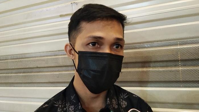 Fery Kurniawan Putra, Dompet Dhuafa