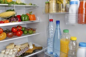 6 Makanan Ini Sebaiknya Jangan Disimpan di Kulkas