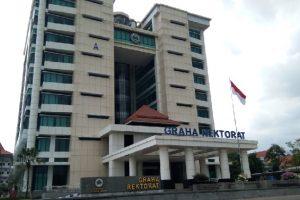 Universitas Negeri Malang Bersiap Jadi PTNBH