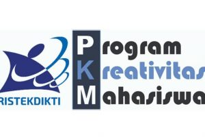 236 Proposal PKM UB Lolos Pendanaan Dikti