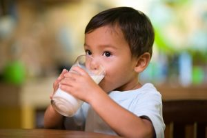Hari Susu Nusantara, Momentum Tingkatkan Industri Persusuan