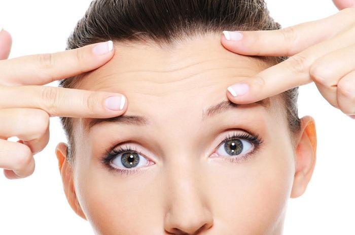 Meningkatkan kualitas kulit