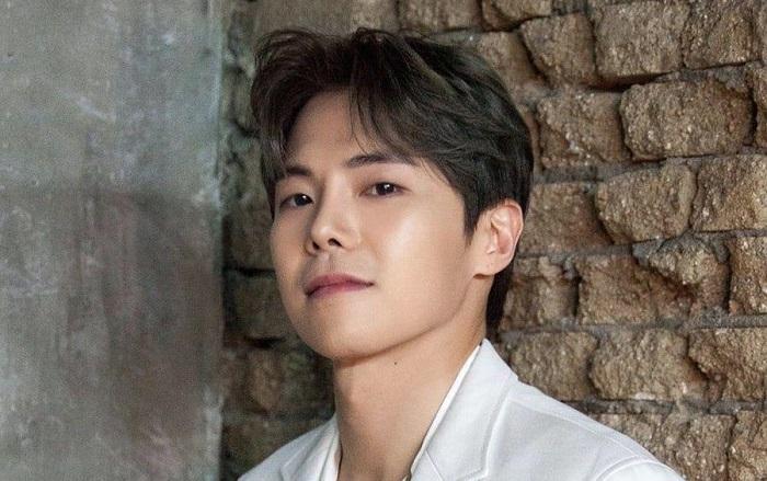 """Banjir kritikan Netizen Internasional, Park Eun Suk Minta Maaf Atas Karakter """"Alex"""" di """"Penthouse 3"""""""
