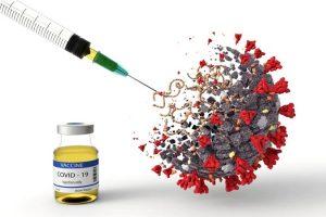 Yuk, Kenali Vaksin-Vaksin COVID-19 dan Efek Sampingnya