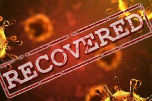 Antibodi Penyintas COVID-19 Mampu Bertahan Hingga 9 Bulan