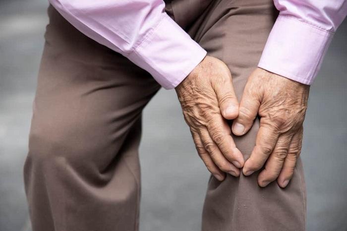 5 Hal yang Dapat Cegah Kerapuhan Tulang di Masa Tua