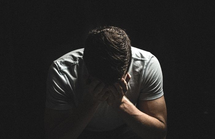 Orang Dengan Gangguan Kesehatan Mental Beresiko Lebih Besar Alami Kematian Karena COVID-19