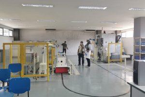 Gandeng Nokia dan Indosat, ITS Bakal Bangun 5G Experience Center