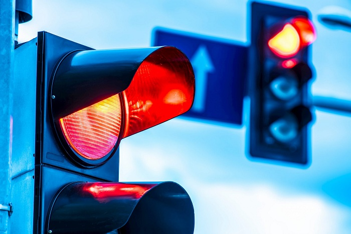 Lampiaskan Dendam, Sewa Mobil Mantan Pacar untuk Lakukan Puluhan Pelanggaran Lalu Lintas
