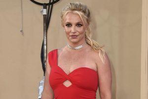 Pengacara Baru Britney Spears Ajukan Petisi Penghapusan Kendali Ayahnya Secara Permanen