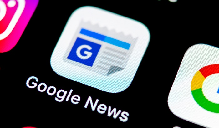 Dinilai Asal Comot Potongan Berita, Pengadilan Antimonopoli Perancis Denda Google US$ 593 Juta