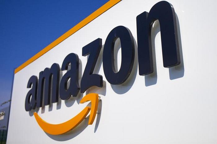 Langgar Perlindungan Data Regulator Eropa Denda Amazon