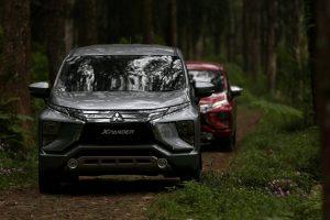 Perpanjangan Insentif PPnBM 100% untuk Model Kendaraan Mitsubishi Motors yang Terlibat