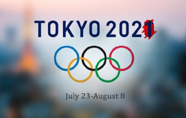 Persiapan Olimpiade Jalan Terus di Tengah Pemberlakuan PPKM Darurat