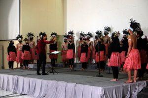 Vox Coeleistis Choir ITN Malang Raih Tiga Penghargaan di Ajang TICC