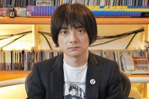 Tersandung Perundungan Anak Disabilitas di Masa Silam, Komposer Jepang Mundur dari Tim Kreatif Olimpiade Tokyo