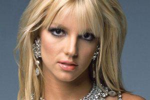 """28 September, Netflix Tayangkan """"Britney vs Spears"""""""